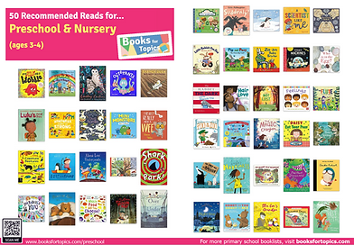 Best Books for Preschool.png