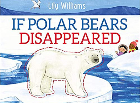 Review: If Polar Bears Disappeared