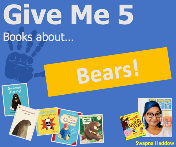Children's books about bears.png