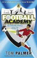 Football Academy.jpg