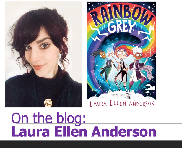Laura Ellen Anderson.png