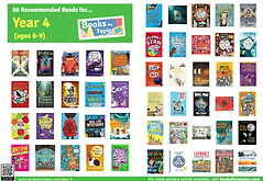 Best books for year 4.png