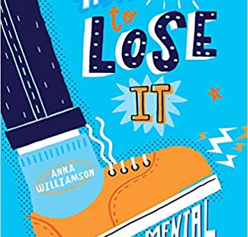 Review: 'How Not to Lose It: Mental Health Sorted'