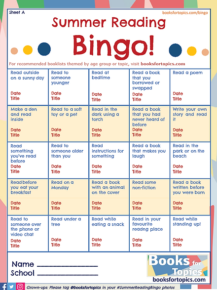 Summer Reading Bingo.png