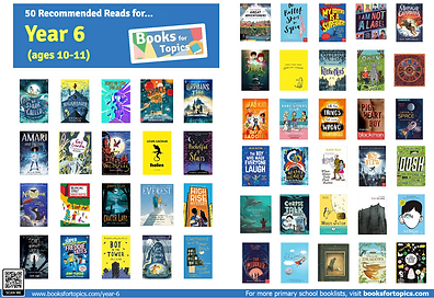 Best books for Year 6.png