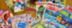 Children's ~Magazines.jpg
