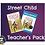 Thumbnail: Street Child Teacher Pack