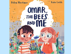 Omar, the Bees and Me.png