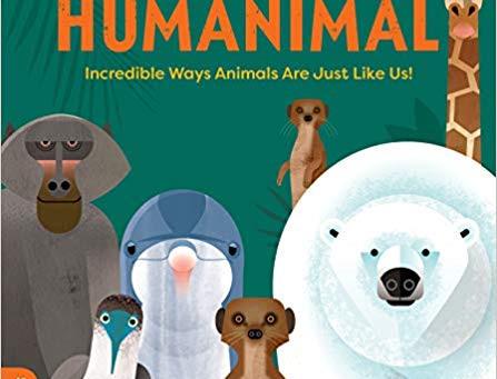 Review: Humanimal