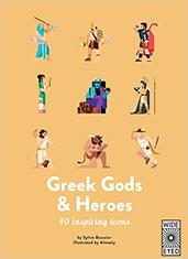 Greek Gods & Heroes.jpg