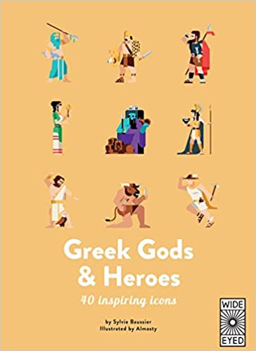 Greek Gods & Heroes.jpg