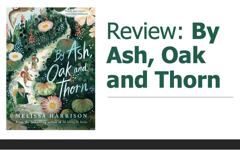 Review By Ash, Oak and Thorn.png