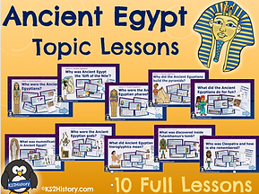 Ancient Egypt topic lesson.png