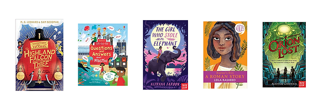 Jan 2020 Books of the Month.png