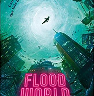 Review: Floodworld