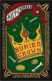The Buried Crown.jpg