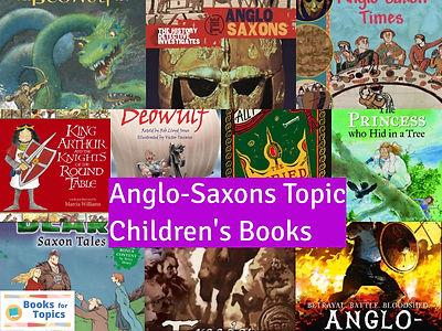 Anglo Saxons Books for Children.jpg