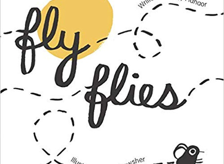 Review: Fly Flies