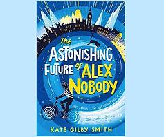The Astonishing Future of Alex Nobody.pn