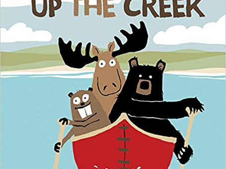 Review: Up The Creek