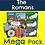 Thumbnail: The Romans Mega Pack