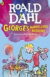 Books similar to Roald Dahl
