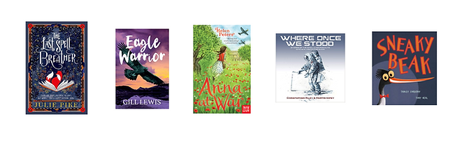 July 2019 Books of the Month.png