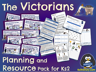 Victorians Topic Planning Ks2.png