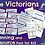 Thumbnail: Victorians Resource Pack (Download)