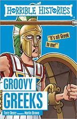Groovy Greeks.jpg