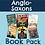 Thumbnail: Anglo-Saxons Book Pack