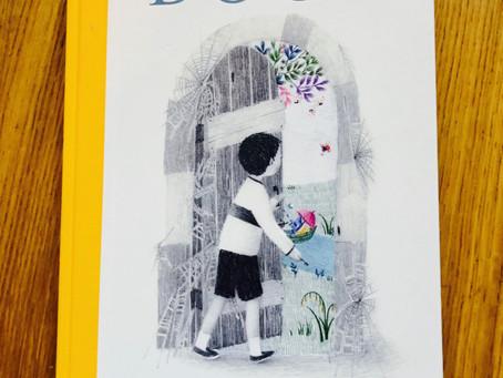 Review: Door