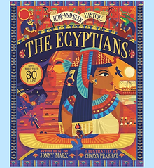 The Egyptians.png
