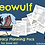 Thumbnail: Beowulf Literacy Planning Pack (Download)