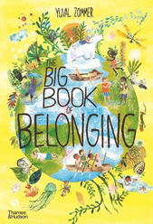Big Book of Belonging.jpg
