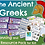 Thumbnail: Ancient Greece Lessons Pack