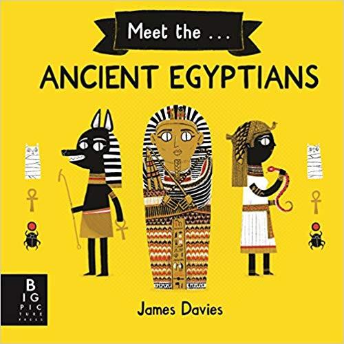 Ancient Egyptians.jpg
