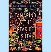 Tamarind and the Star of Ishta.png