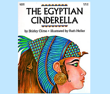The Egyptian Cinderella.png