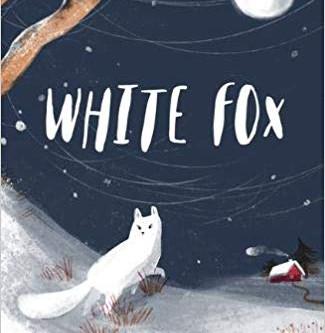 Review: White Fox