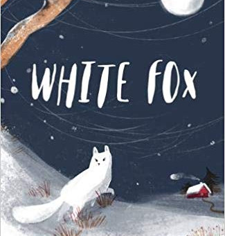 Review: White Fox