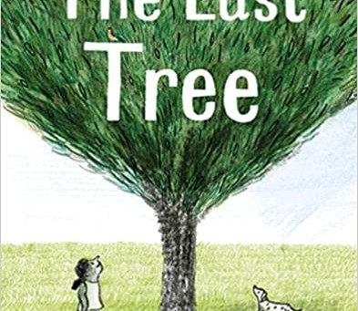 Review: The Last Tree