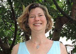 Natascha Biebow author photo.jpg