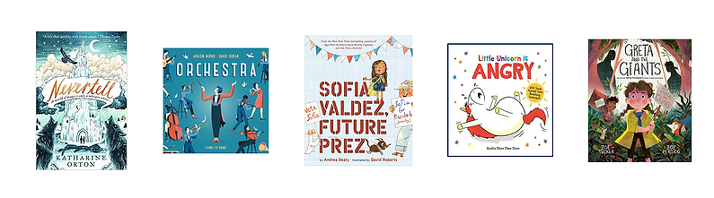 Nov 2019 Books of the Month.png