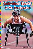 Individual Sports at the Paralympics.jpg