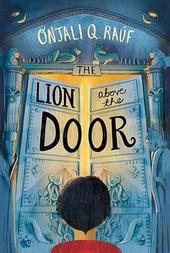 The Lion At the Door.jpg