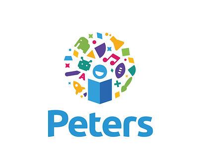 Logo-PETERS.jpg