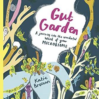 Review: Gut Garden