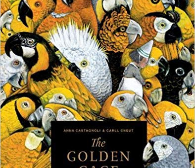 Review: The Golden Cage