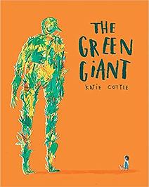The Green Giant.jpg